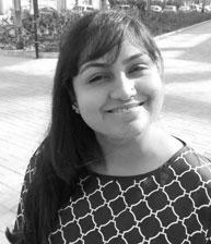 Shabnam Sudha Srivastava