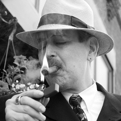 Cigar Quality