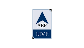 abplive