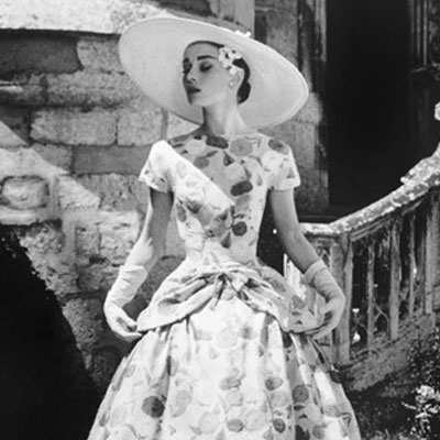 Hollywood style icons for fashion inspiration