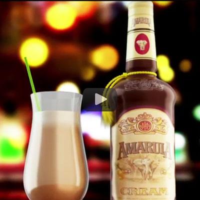 best-liqueurs