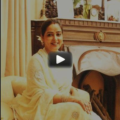 Sushma Kumari Singh