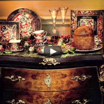 special-feast-tableware