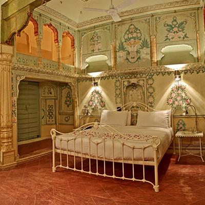 Vivaana – Culture Capital of Shekhawati