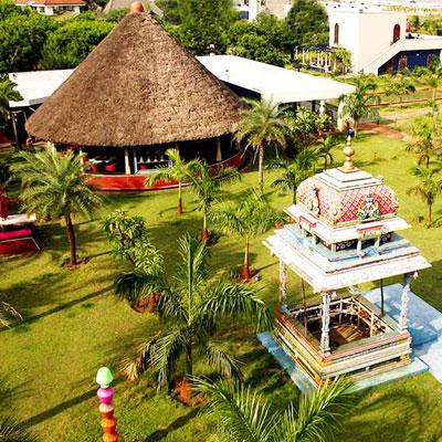 eco-friendly-beach-hotel