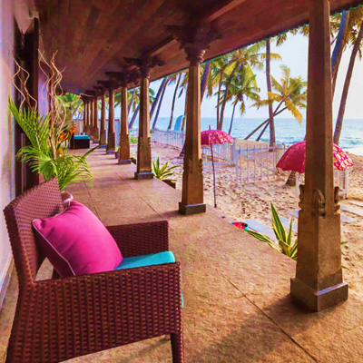 Best Boutique Hotels In Sri Lanka For An Island Holiday Finest Homestays S Own Country