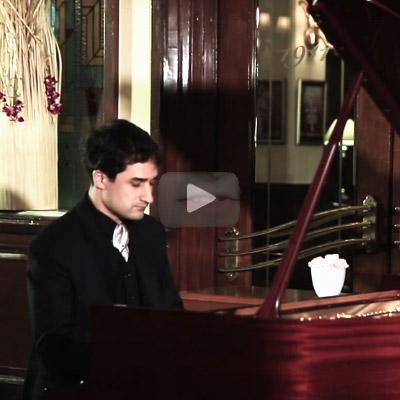 pianist balazs fulei