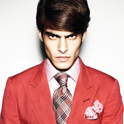 Best buys for men's bespoke suits