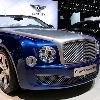 Auto Expo 2016 pitches to be biggest