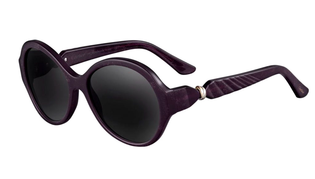 Summer Sunglasses Long AheadTheluxecafé The Trinity For Cartier De l3KcTF1J