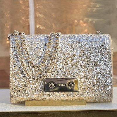 Furla unveils first-ever India-exclusive Bag