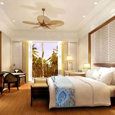 Coming soon: Shangri-la's Hambantota Resort & Spa