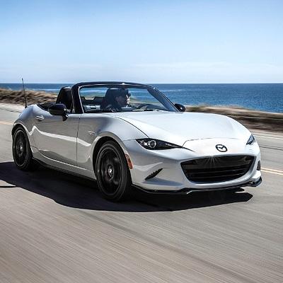 World Car of 2016 Revealed