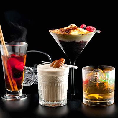 World Gourmet Summit celebrates 20 years