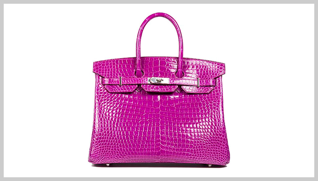 Which Hermes Bag Is Right For You?