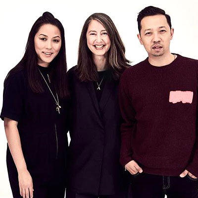 H&M announces new designer collaboration with Kenzo
