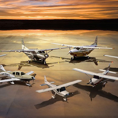New FAA rules could revolutionize the aircraft market