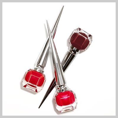 Christian Louboutin launches Neo-Reds