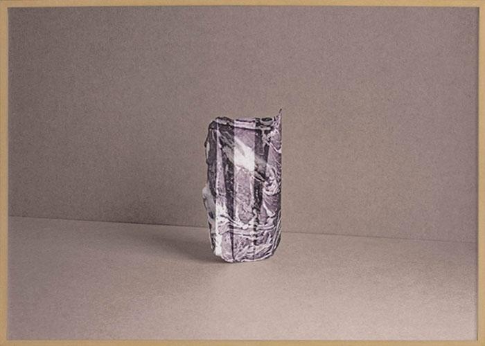 MICHAEL DEAN| Digital C-print, estimated at£2,000-3,000