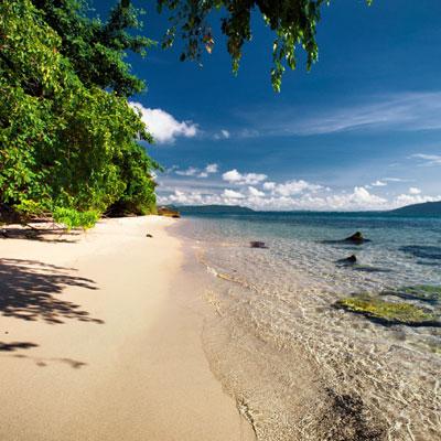 Cambodia joins the list of Six Senses Resort destinations