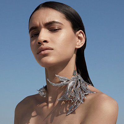 Fan alert: MEY brings Game of Thrones inspired jewelry