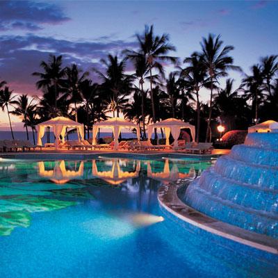 Hilton's Waldorf Astoria and Curio-A coming to India?