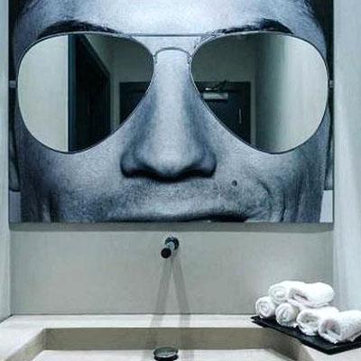 Christiano Ronaldo plans to open football themed hotel