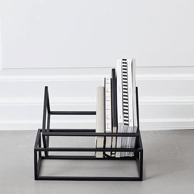 Kristina Dam's Sculptural Minimalism collection
