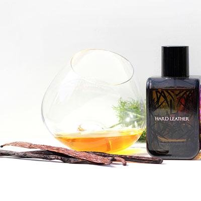 niche perfume brands
