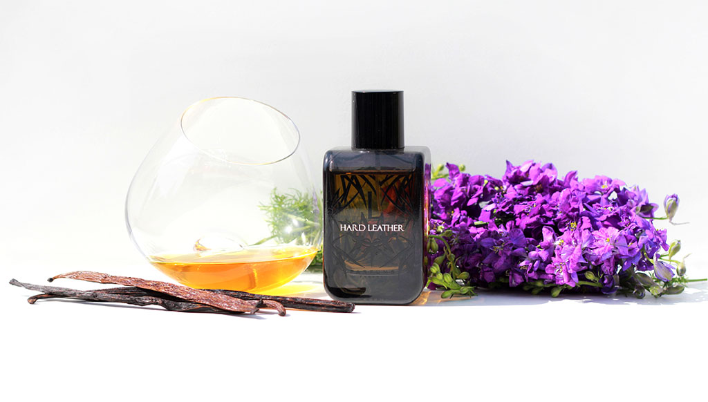 The world of Niche Perfumes