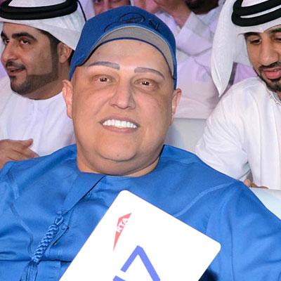 Dubai-based Indian businessman splurges $9 million on a licence plate