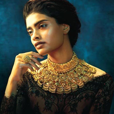 Now luxury brands to be up on offer at Amazon India