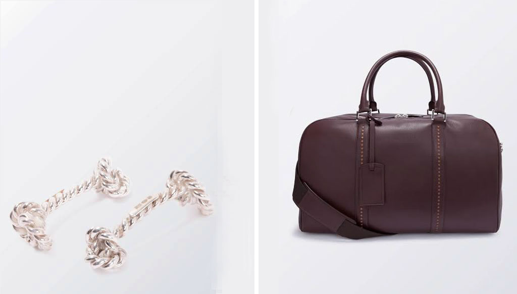 Valentine S Gifts From Hackett London Theluxecaf 233