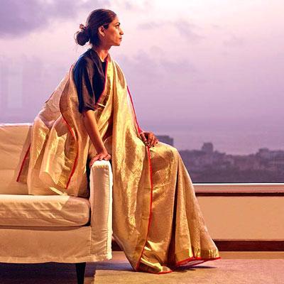 Mumbai gets its first Raw Mango store