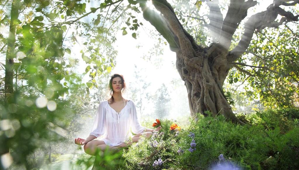 Top yoga retreats you can't miss