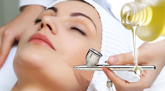 Right Acne Scar Treatment For Your Skin Type