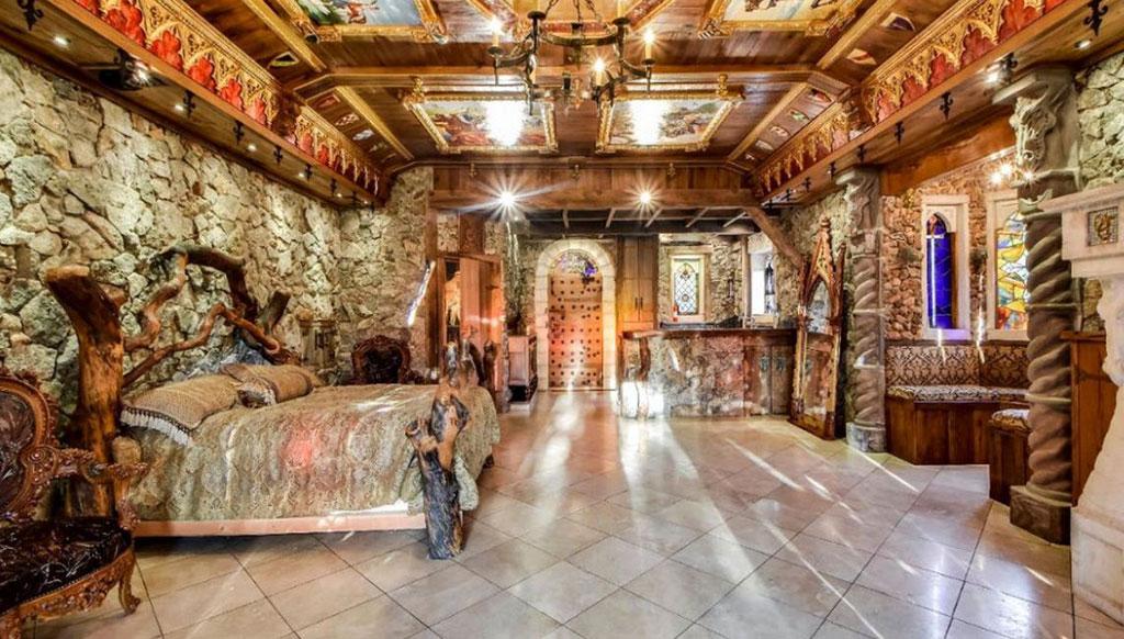 Game Of Thrones Home Design Best Free Home Design Idea Inspiration