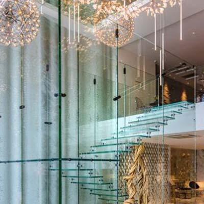 Keha Casa unveils flagship store in Bengaluru