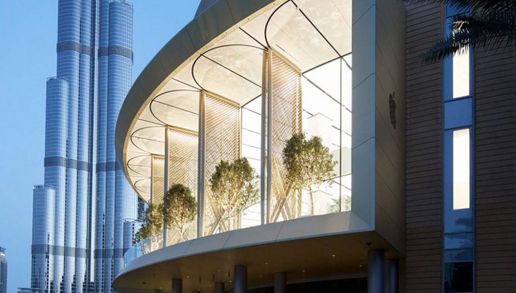 "apple retail stores the most innovative ""apple is a company that is not afraid to make waves, and their retail stores are   furthermore, its strategy is a prime example of an approach to innovation that."