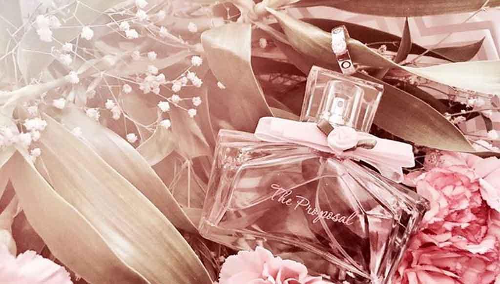 Luxury perfume brand Mocemsa arrives in India