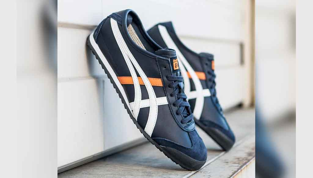 factory price arriving los angeles Japanese luxe brand Onitsuka Tiger enters India, aims for 12 brand ...